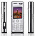 Thumbnail Sony Ericsson K600 Service Repair Manual