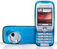 Thumbnail Sony Ericsson K500 Service Repair Manual