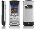 Thumbnail Sony Ericsson K320 Service Repair Manual