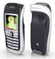Thumbnail Sony Ericsson J300 Service Repair Manual