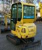 Thumbnail Komatsu PC15R-8 Operation and Maintenance Manual F21 Series