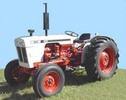 Thumbnail David Brown 885 995 1210 1212 1410 1412 Workshop Manual