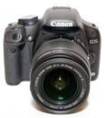 canon eos 500d and rebel t1i instruction manual download manuals rh tradebit com canon eos 500d user manual canon 500d instruction manual