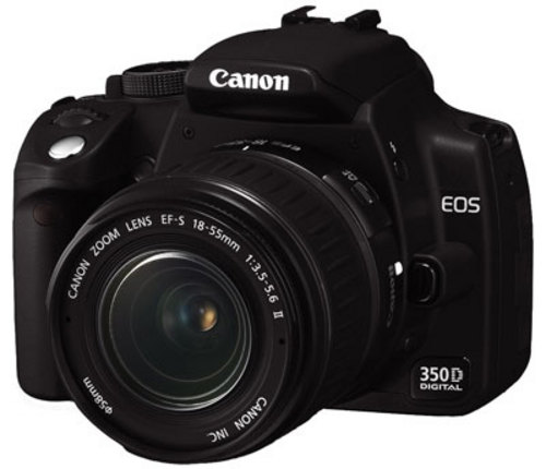 canon eos 350d and rebel xt instruction manual download Canon EOS 350D Rebel eos 350d service manual