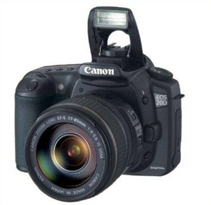 Canon Eos 6d User Manual Pdf Download