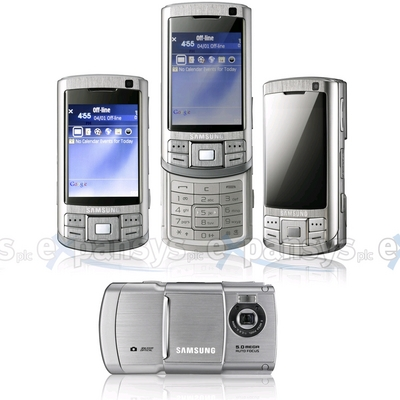 samsung sgh g810 service manual download manuals technical rh tradebit com AIA G810 G810 Transparent