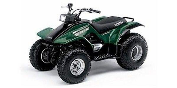 yamaha breeze yfa1l owners manual download manuals technical rh tradebit com 2004 Yamaha Breeze 125 Yamaha Breeze 125 ATV