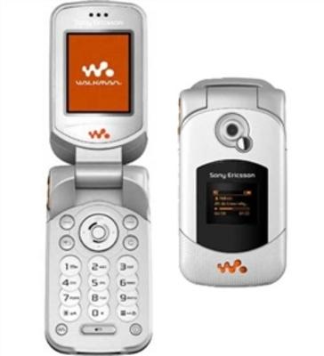 sony ericsson w300i service repair manual download manuals rh tradebit com Sony Ericsson K310 Sony Ericsson W800