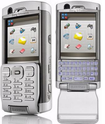 sony ericsson p990i service repair manual download manuals rh tradebit com Sony Ericsson W200i Sony Ericsson P910i