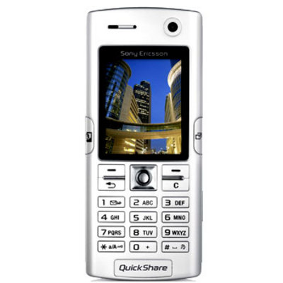 sony ericsson w200 manual basic instruction manual u2022 rh ryanshtuff co Sony Ericsson W600 Sony Ericsson W300i
