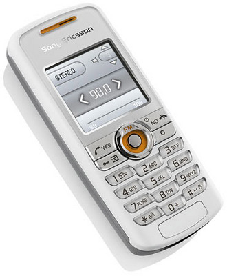 Pay for Sony Ericsson J230 Service Repair Manual