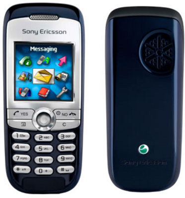 Pay for Sony Ericsson J200i Service Repair Manual