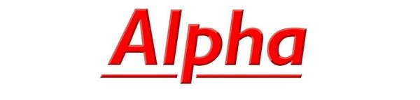 Pay for Alpha Boiler Installation and Service Instructions