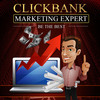 Thumbnail ClickBank Marketing Expert