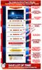 Thumbnail WP Sales ToolBox