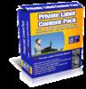 Thumbnail 600 PLR Articles