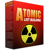 Thumbnail Atomic List Building Software Internet Marketing