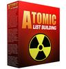 Thumbnail Atomic List Building Software Internet Marketing