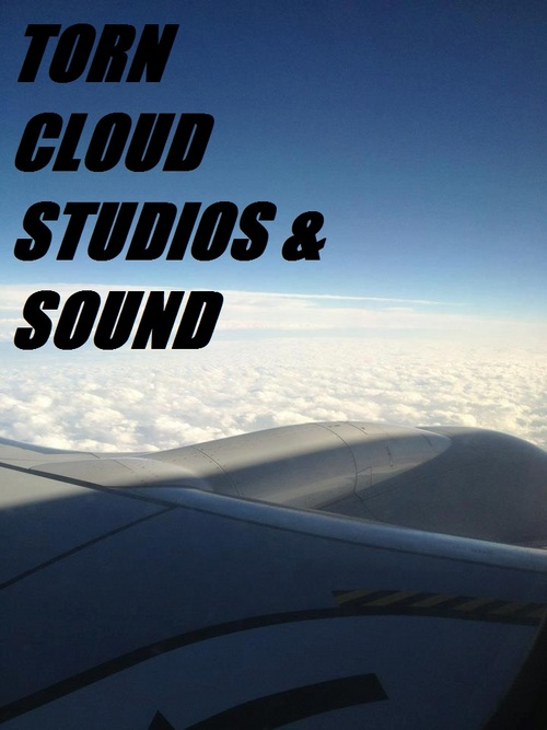 Pay for Spaceship Or Submarine Sound Effect