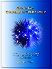 Thumbnail TelepathyCourse.com - Sananda Course in Telepathy ebook