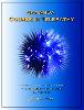 Thumbnail TelepathyCourse.com - Sananda Course in Telepathy ebook