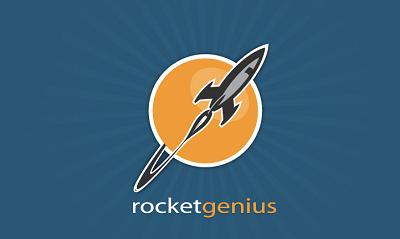 Thumbnail Rocket Genius Gravity Forms Mad Mimi Addon