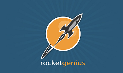 Thumbnail Rocket Genius Gravity Forms Slack Addon