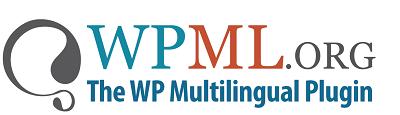 Thumbnail OnTheGoSystems WPML Translation Management Addon