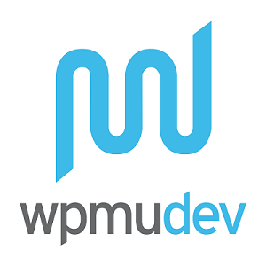 Thumbnail WPMU DEV Site Categories WordPress Plugin