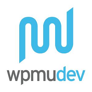 Thumbnail WPMU DEV Status WordPress Plugin