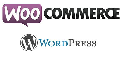 Thumbnail WooThemes Lightspeed POS Integration WooCommerce Extension