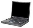 Thumbnail Compaq Evo N600 Service Manual