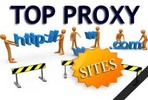 Thumbnail HUGE PROXY LIST
