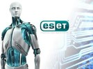 Thumbnail      ESET Nod32 Antivirus 2016 1 PC 3 Years Download Edition
