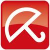 Thumbnail Avira Antivirus PRO 2015, 1 PC Users, 1 Year Retail License