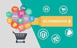 Thumbnail Decima eCommerce HTML Template