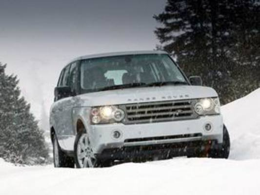 Pay for Range Rover 2002 Workshop Manual