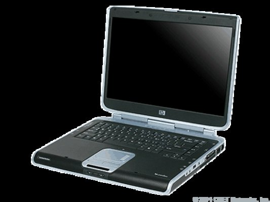 hp pavilion zv5000 and zx5000 service manual download manuals am rh tradebit com hp pavilion zv5000 service manual pdf hp pavilion zv5000 manual