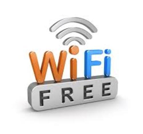 Pay for Wifi Unlocker 2  Get WPA & WPA2 Keys