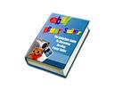 Thumbnail Be an eBay Powerseller!