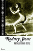 Thumbnail Rodney Stone by Arthur Conan Doyle