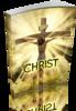 Thumbnail Christ Consciousness