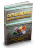 Thumbnail Crystal Healing And The Power It Gives You