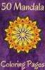 Thumbnail 50 Mandala Coloring Pages