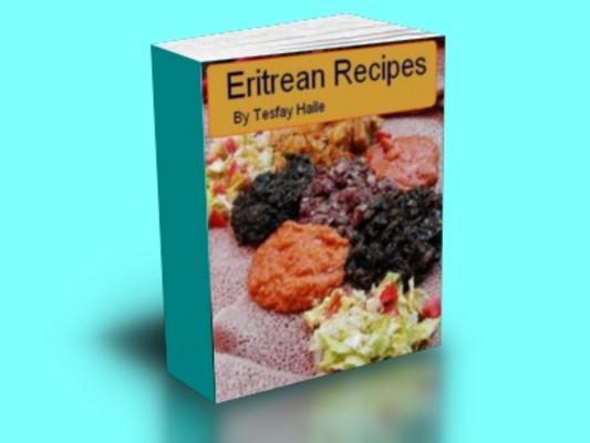 joy of cooking pdf download