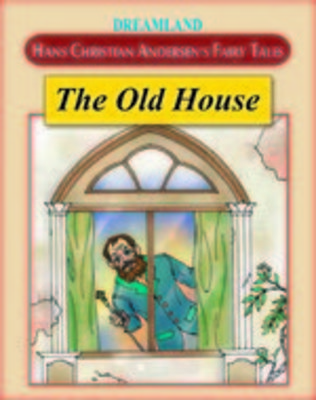 Pay for The Old House