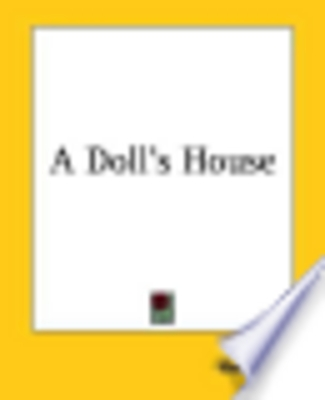 Pay for A Dolls House