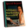 Thumbnail Affiliate Marketing Revealed xpos