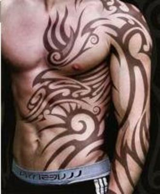 unique cross tattoo designs. celtic friendship knot tattoo friendships