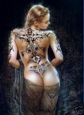 Pay for 6 EBooks Package TATTOO EBOOKS AND DESIGNS, GOT INK, GET INKED, HUGE COLLECTION